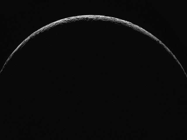 La Luna del 24.04.2020