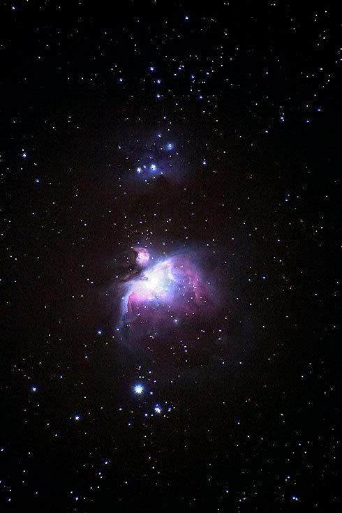 M42_2007.jpg