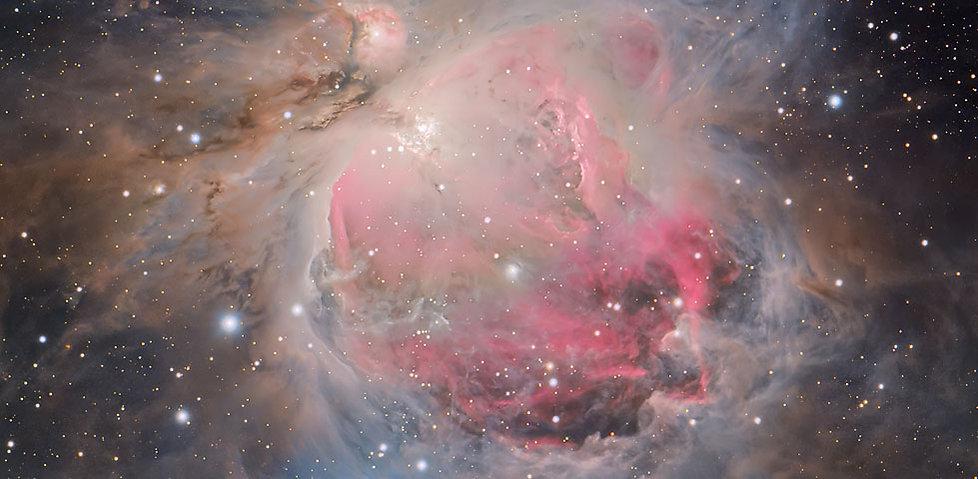 M42_dtl.jpg