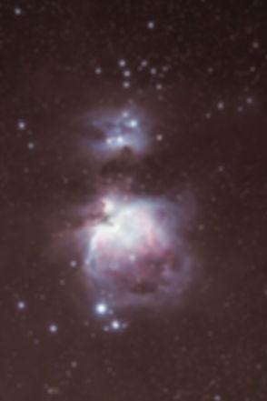 M42_2018.jpg