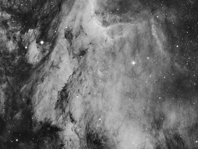Nebulosa Pellicano