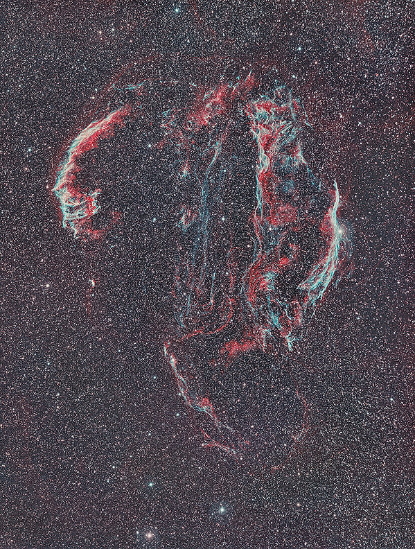 Veil_Nebula_250620_Gallery.jpg