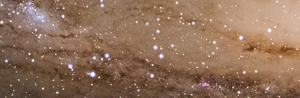 M31_dtl.jpg