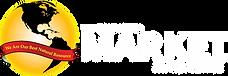 BM_Magazine_Logo_4CW.png