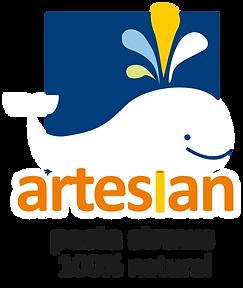 ArtesianPastaStraw-logo-web.png
