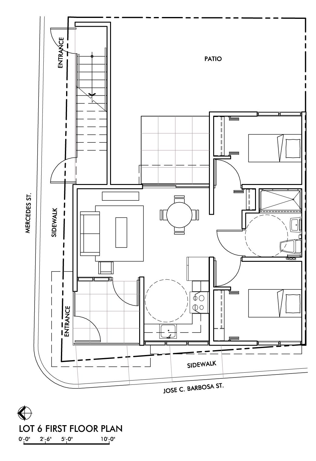 lote 6 first floor plan.jpg