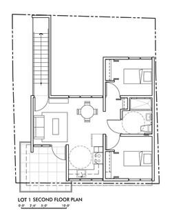 lote 1 second floor plan.jpg