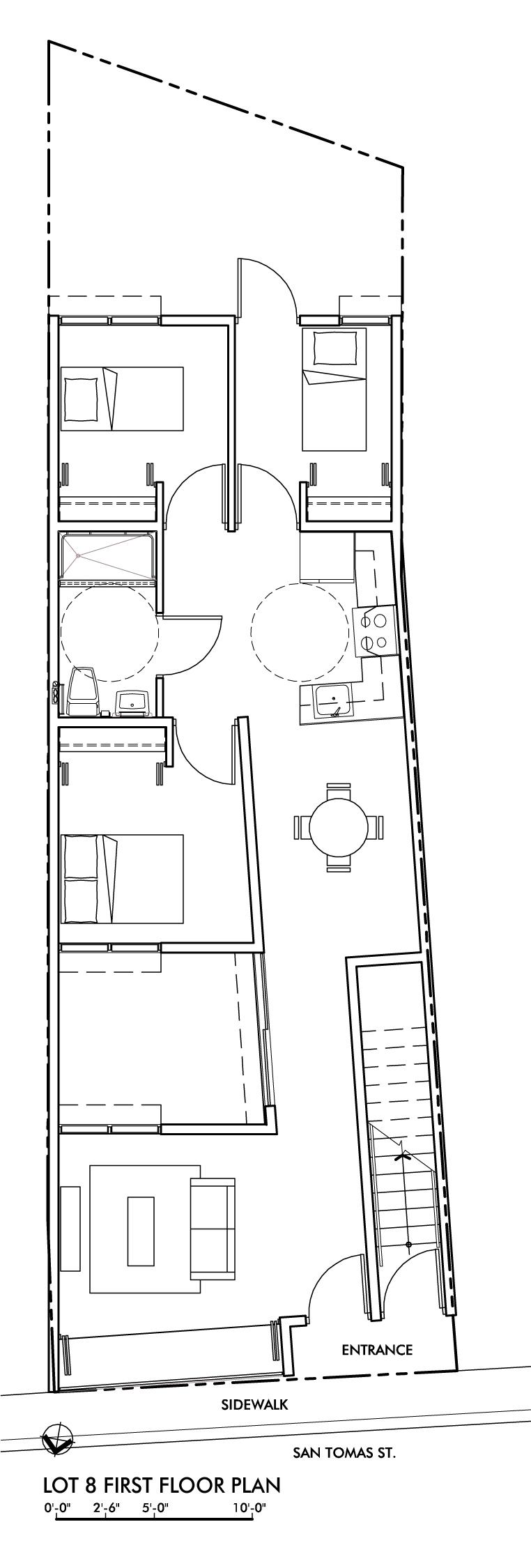 lote 8 first floor plan.jpg