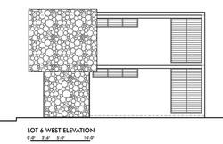 lote 6 west elevation.jpg