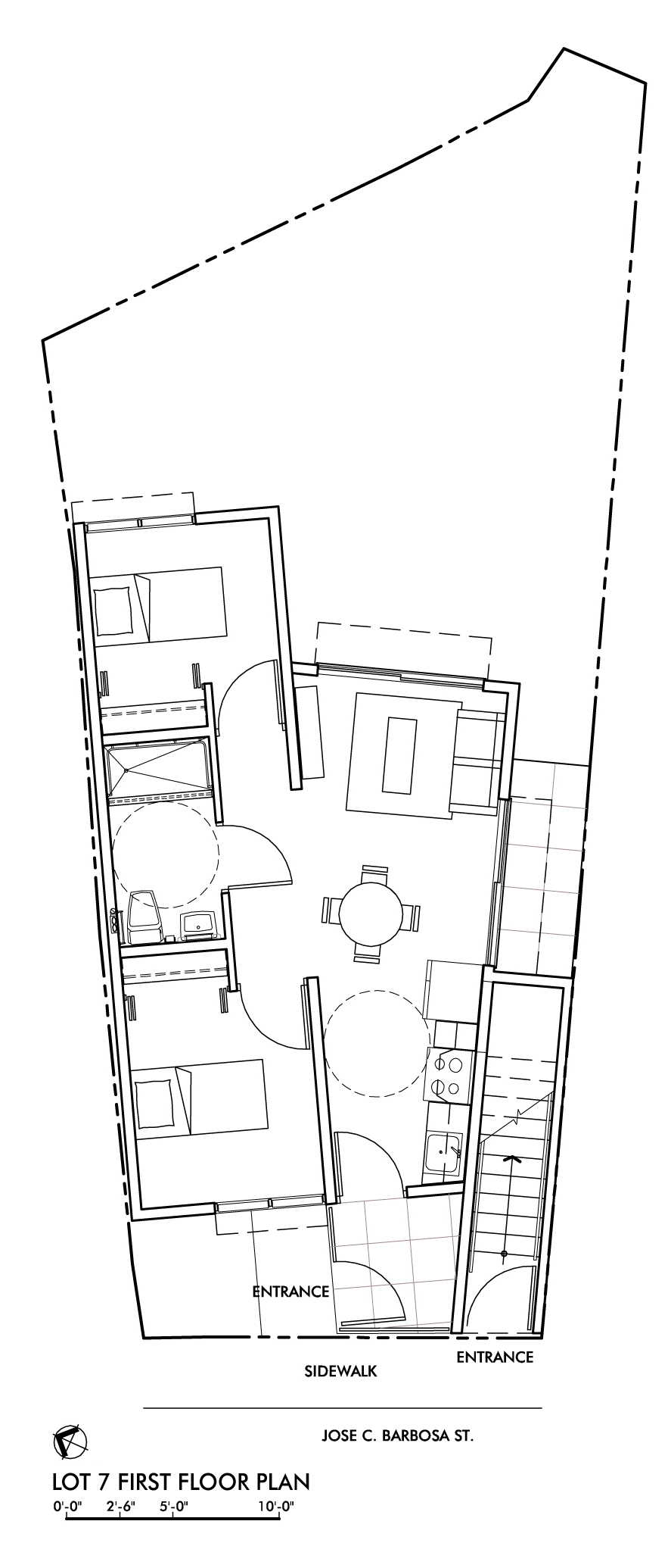 lote 7 first floor plan.jpg