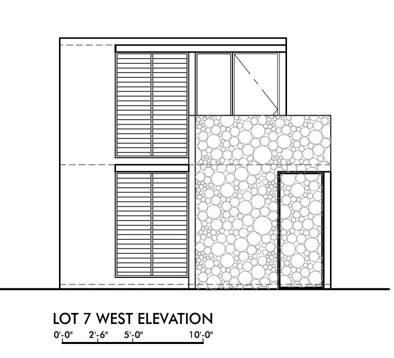 lote 7 west elevation.jpg