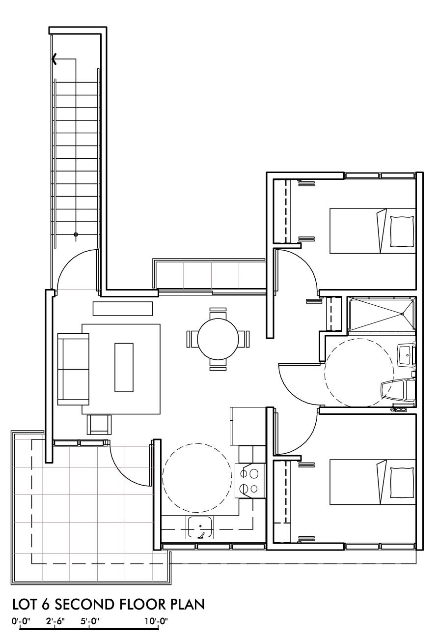 lote 6 second floor plan.jpg