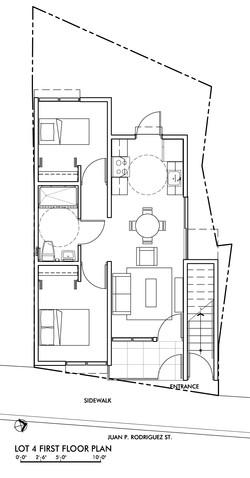 lote 4 first floor plan.jpg