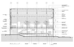 seccion longitudinal.jpg