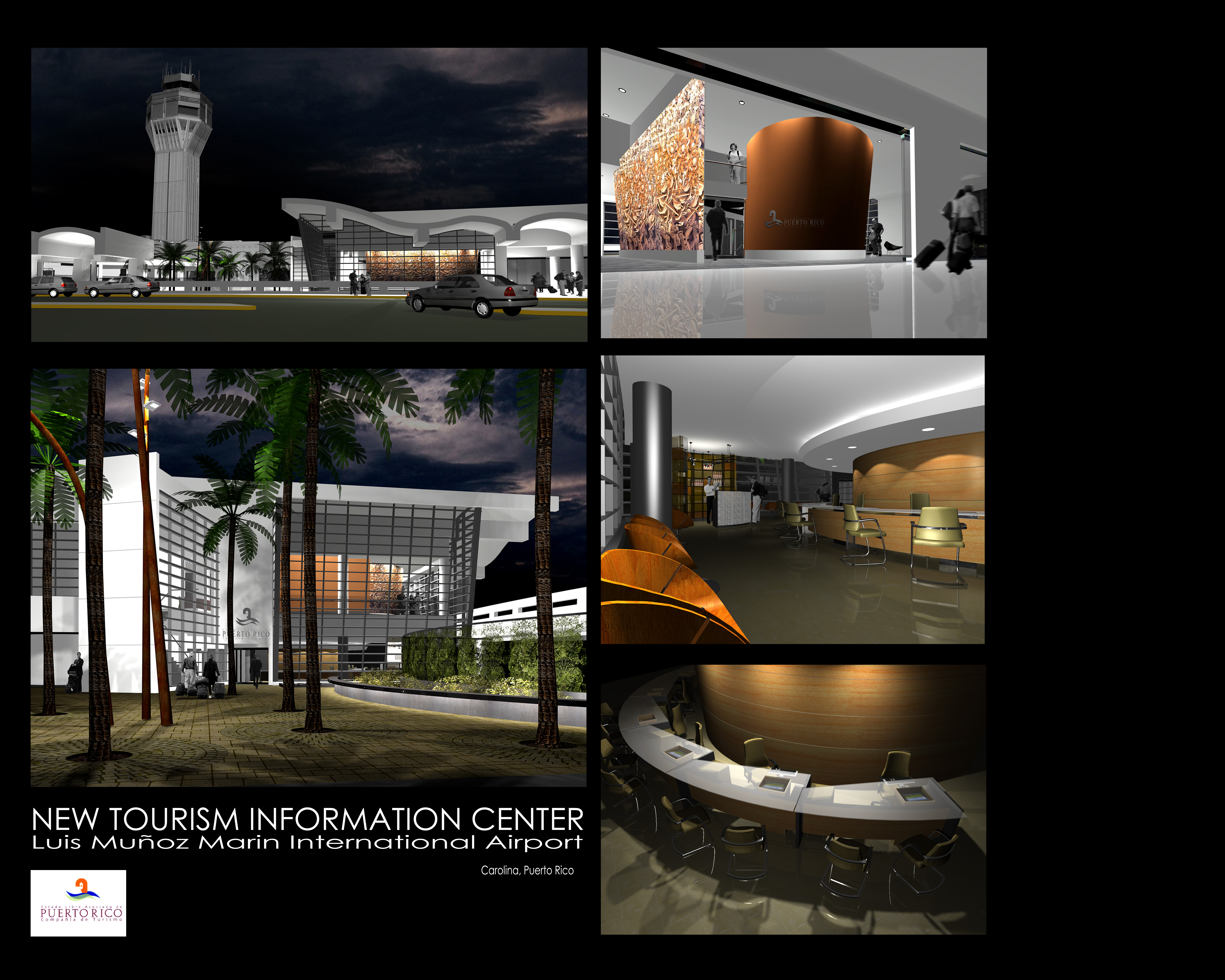 turismo AIA copy.jpg