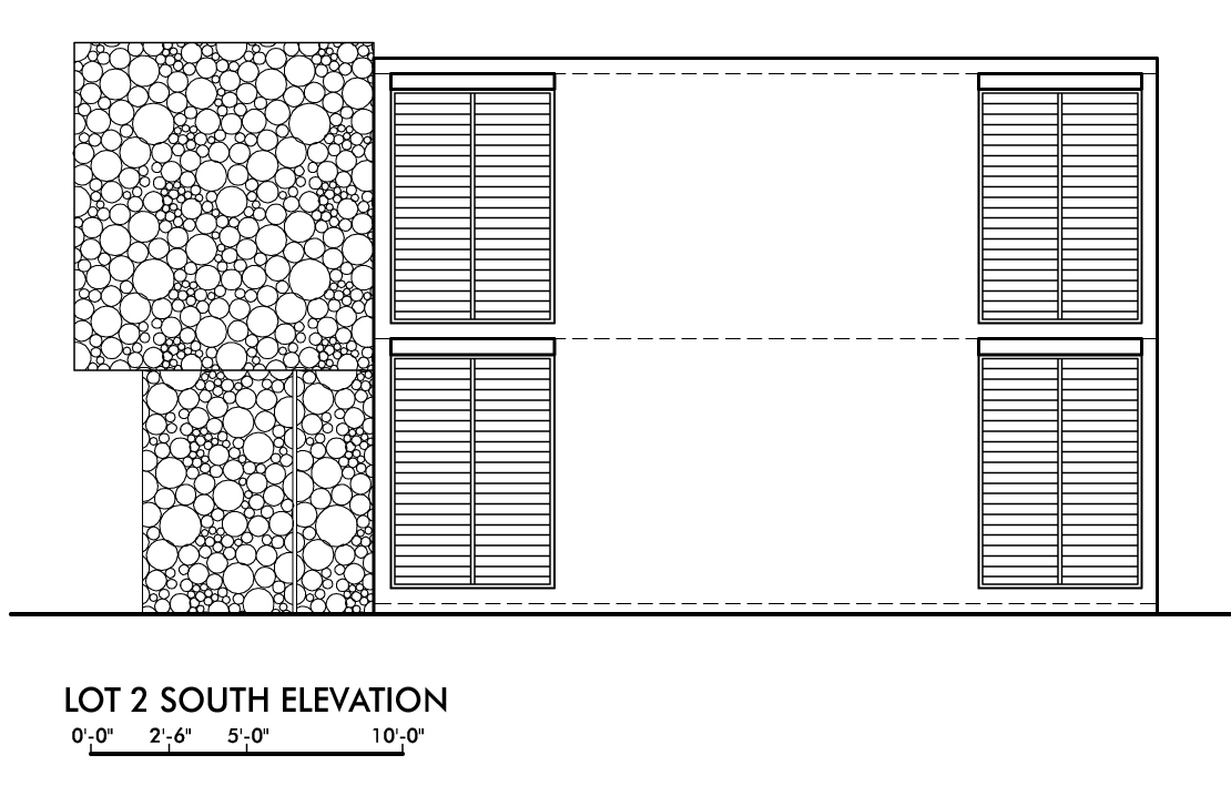 lote 2 south elevation.jpg