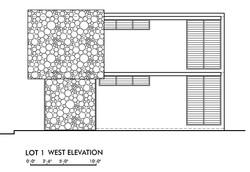 lote 1 west elevation.jpg