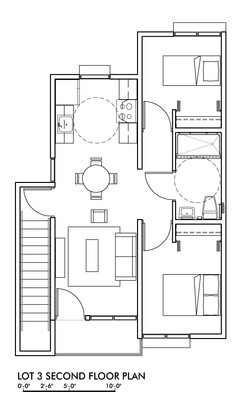 lote 3 second floor plan.jpg
