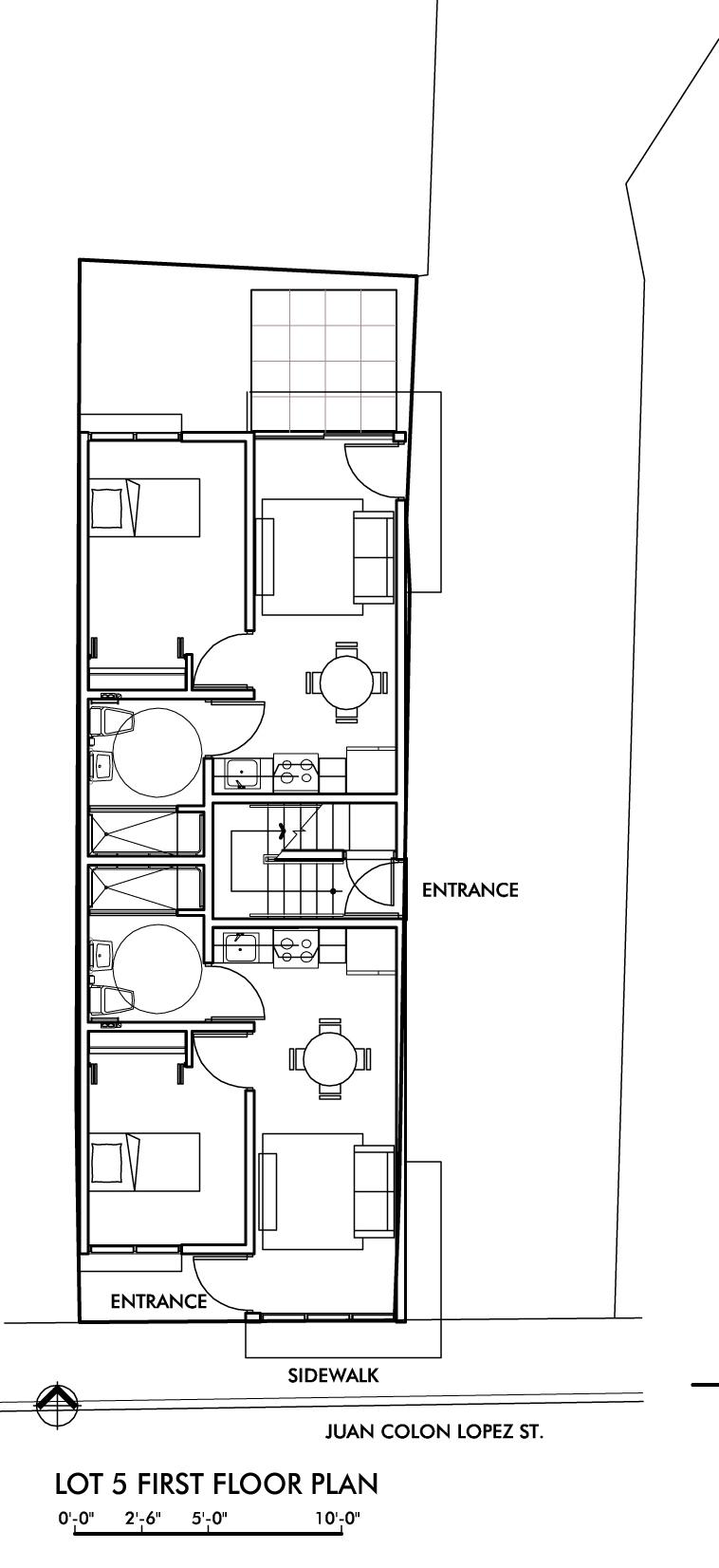 lote 5 first floor plan.jpg