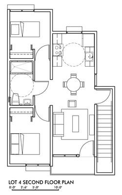 lote 4 second floor plan.jpg