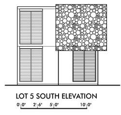 lote 5 south elevation.jpg