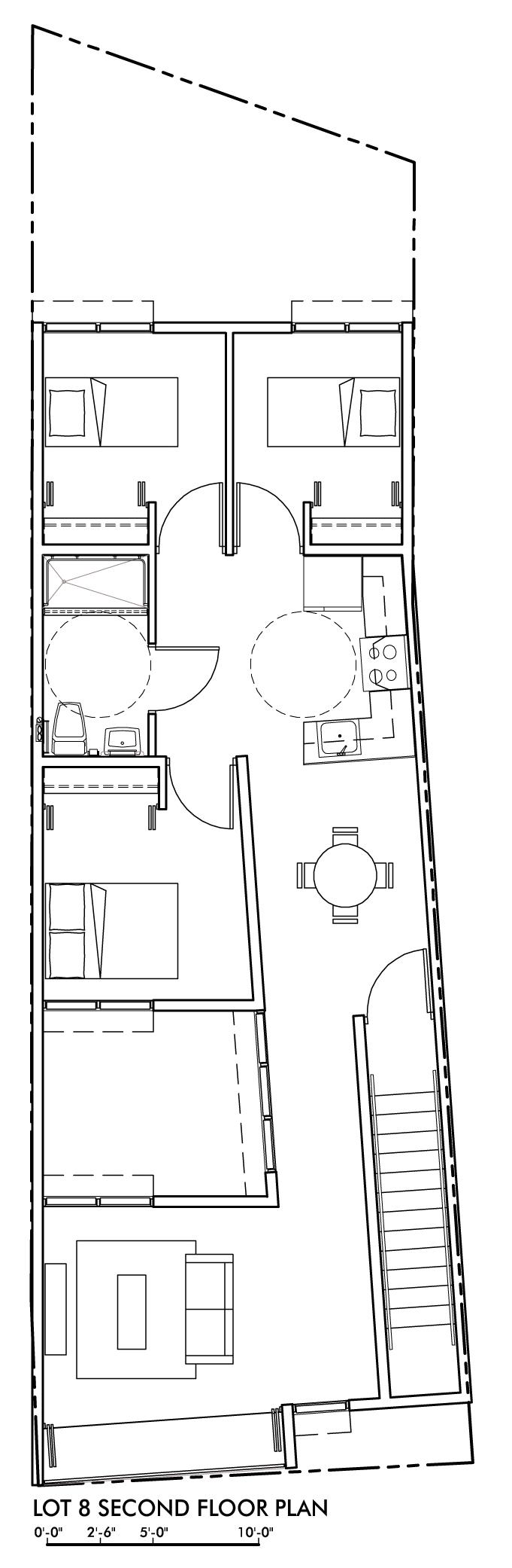 lote 8 second floor plan.jpg