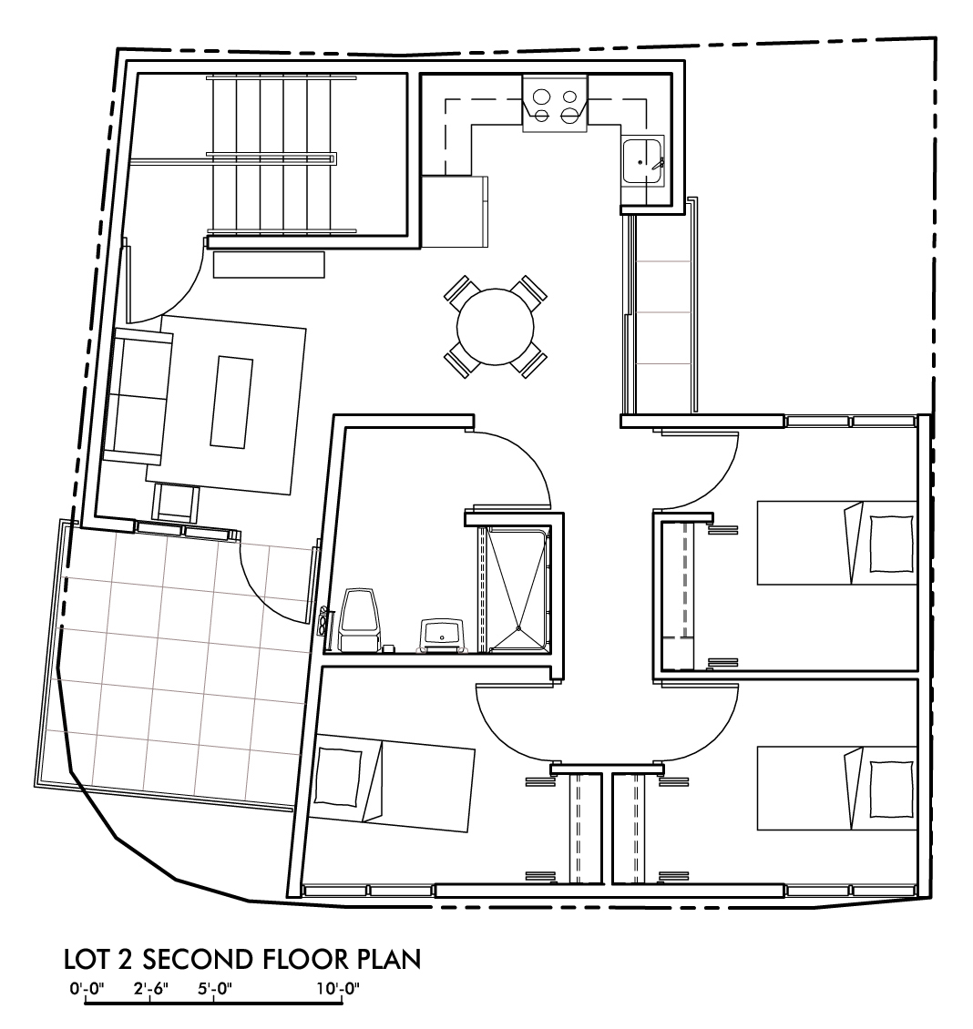 lote 2 second floor plan.jpg
