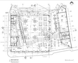mdf_First Floor Plan.jpg