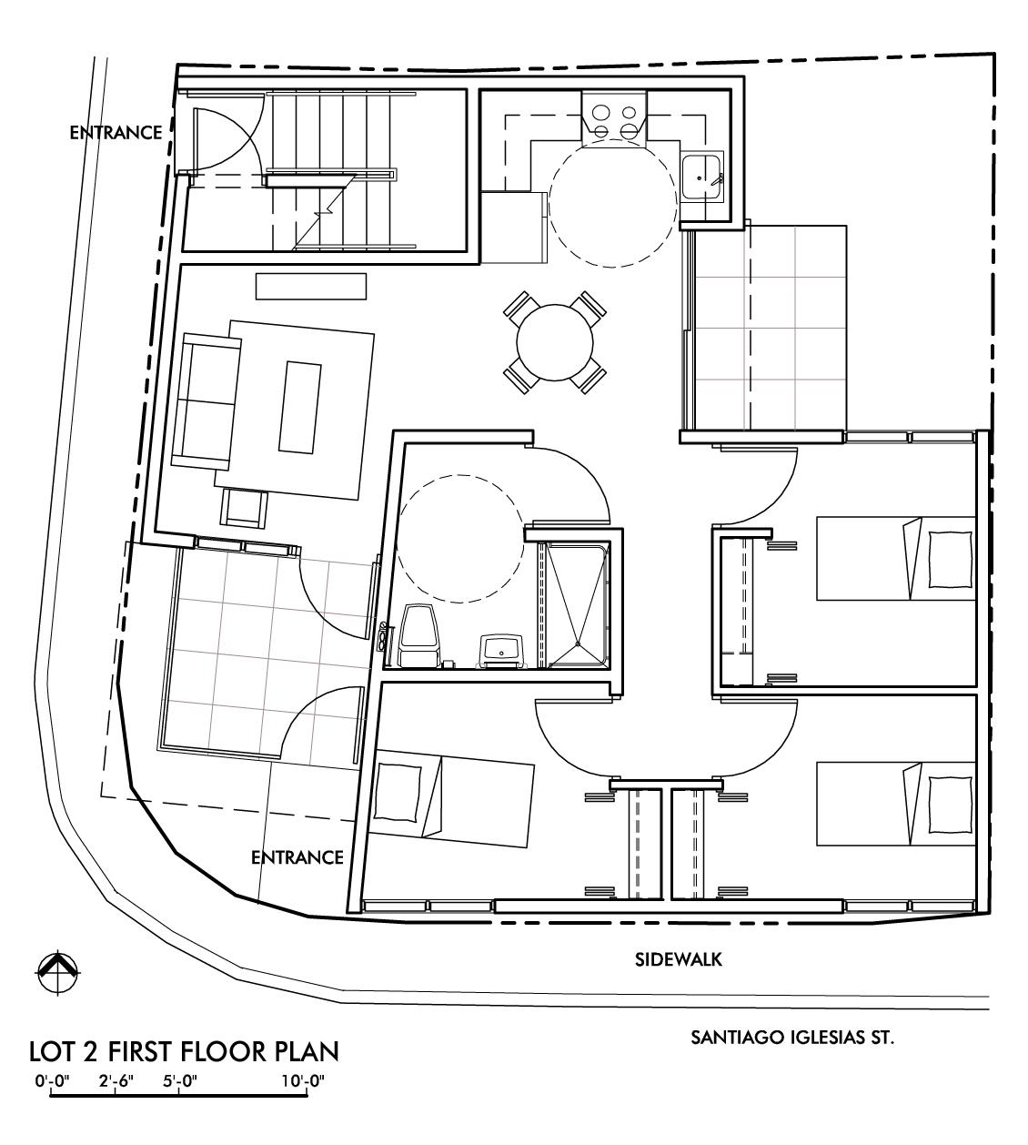 lote 2 first floor plan.jpg
