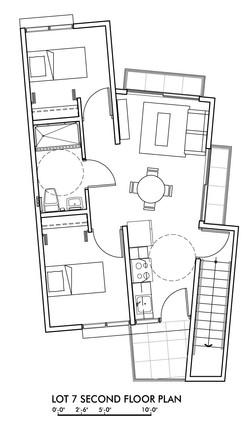 lote 7 second floor plan.jpg