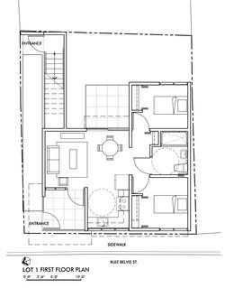 lote 1 first floor plan.jpg