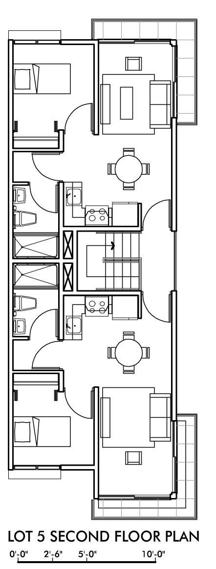 lote 5 second floor plan.jpg