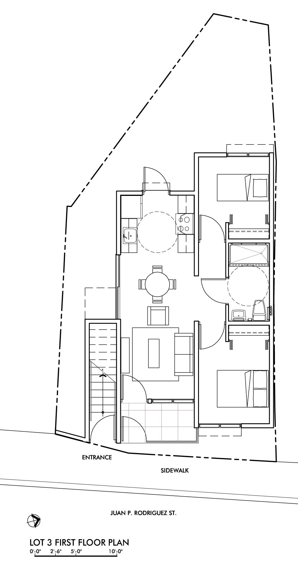 lote 3 first floor plan.jpg