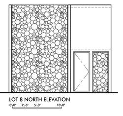 lote 8 north elevation.jpg