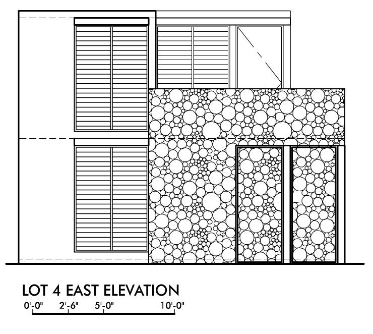lote 4 east elevation.jpg