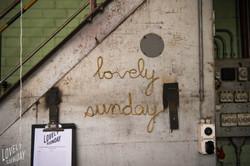 160228-Lovely Sunday 2-5