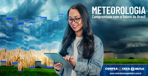 290921-Confea-LinkedIn-Campanha-Agronomia-Metereologista.png