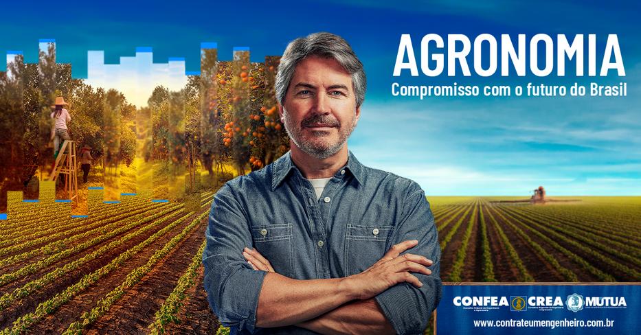 300921-Confea-LinkedIn-Campanha-Agronomia-Agronomo.png