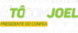 LogoCompleto.min.min.png