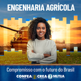posts_face_1080px_agricola.jpg