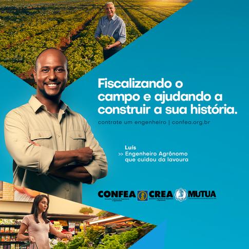 130820-Confea-Fiscalizacao-Campo-Web-FB.
