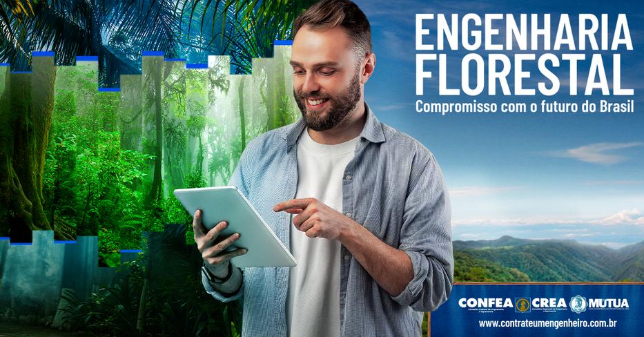 290921-Confea-LinkedIn-Campanha-Agronomia-Eng-Florestal.png