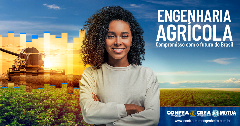 290921-Confea-LinkedIn-Campanha-Agronomia-Eng-Agricola.png