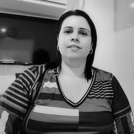 RENATA BARBOSA - PI