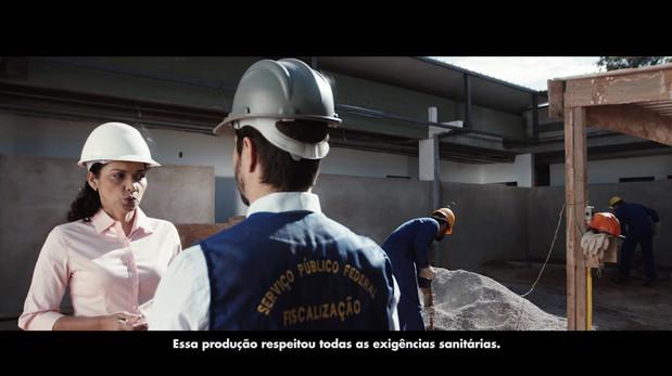 Campanha-video-01.mp4