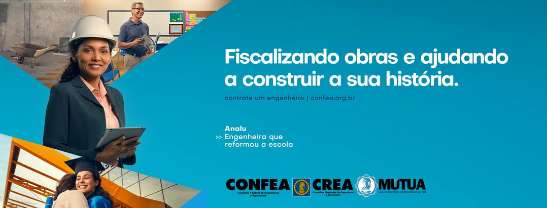 130820-Confea-Fiscalizacao-Civil-Web-Cap