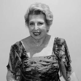 MARITA TAVARES - MG