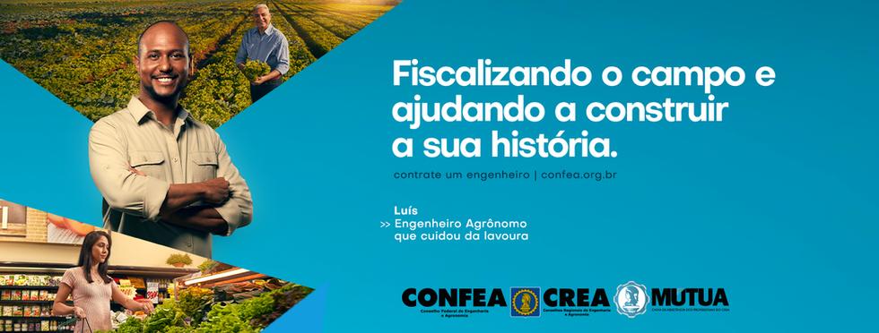 130820-Confea-Fiscalizacao-Campo-Web-Cap