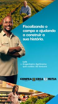 130820-Confea-Fiscalizacao-Campo-Web-Sto