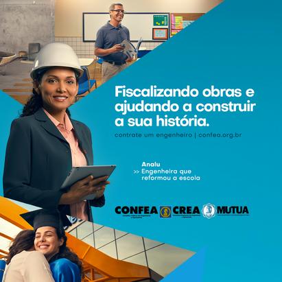 130820-Confea-Fiscalizacao-Civil-Web-FB.
